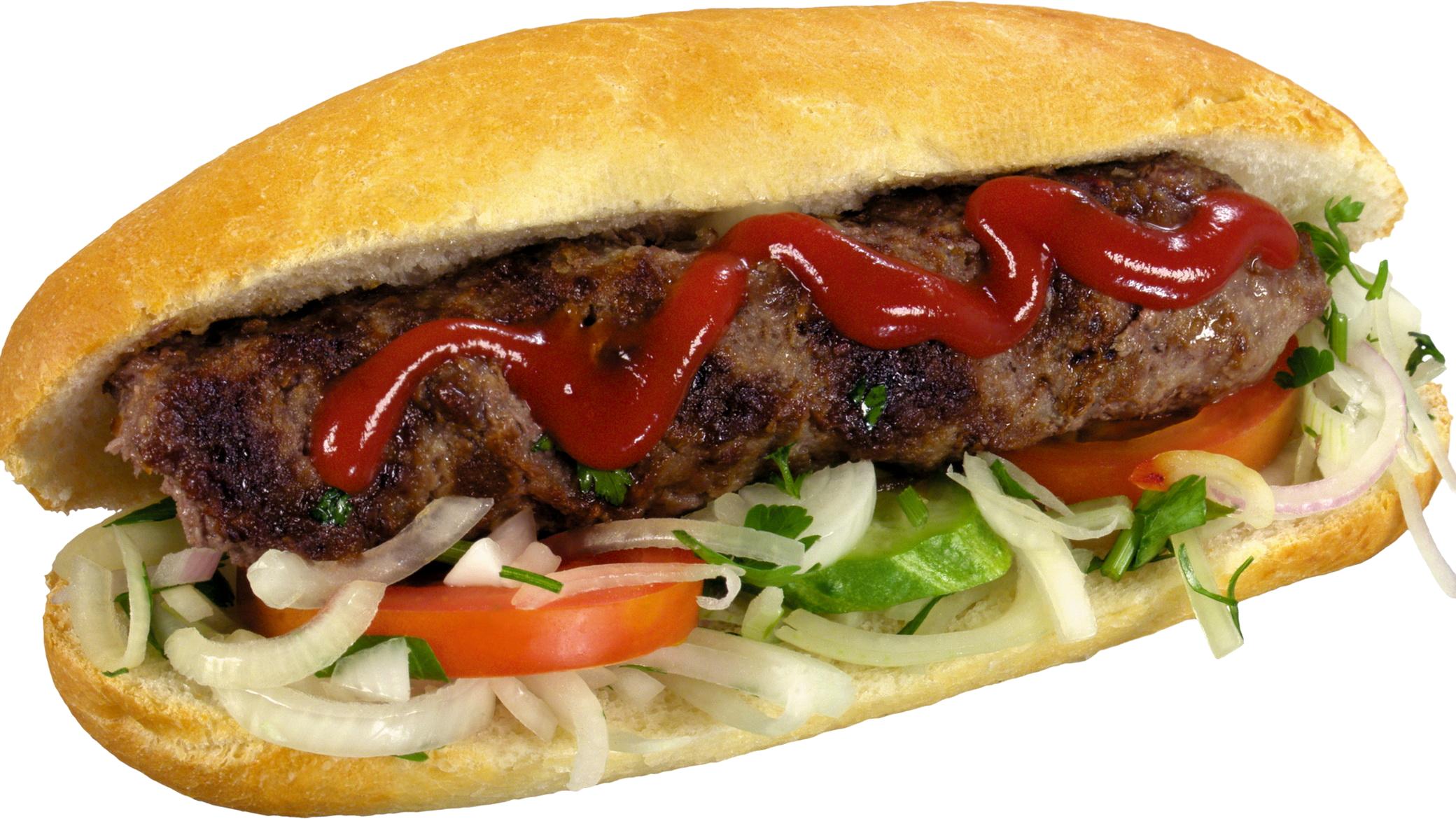 Hot Dog Png Image Dog Food Recipes Food Hot Dogs
