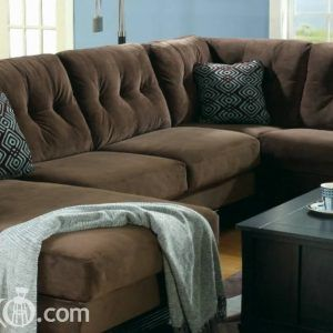 Sectional Sofas Denver Cleanupflorida In Measurements 1600 X 1200 Peyton  Espresso Sectional Sofa   Sectional Couches Have A Casual Overall Look And  Feel To