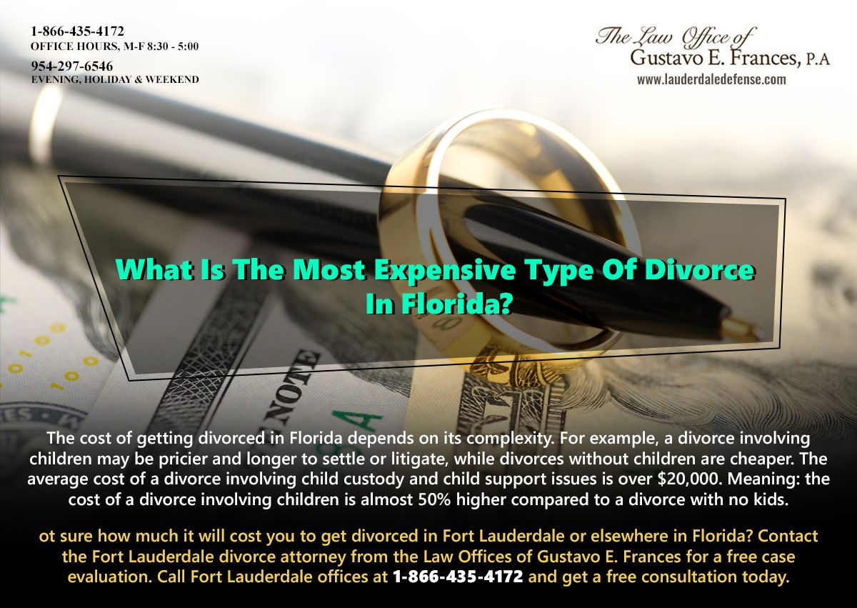 bfea58be9d9ebcd988574c7512eaba0e - How To Get Divorced In Pa Without A Lawyer