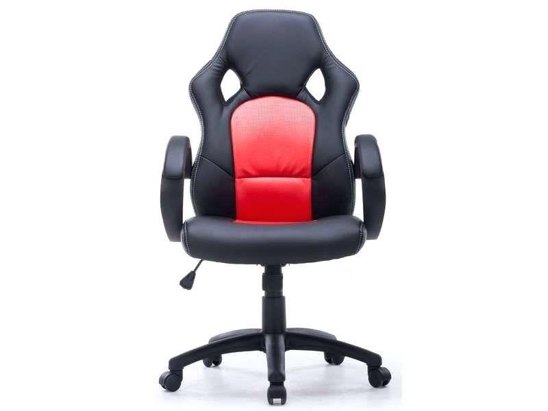 Conforama Chaise De Bureau Conforama Chaise De Bureau Fauteuil De