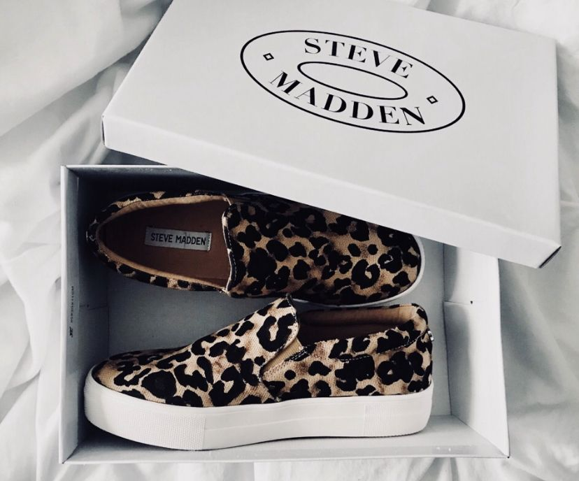 pinterest caitmillerr ♥ Shoes, Me too shoes, Cute shoes