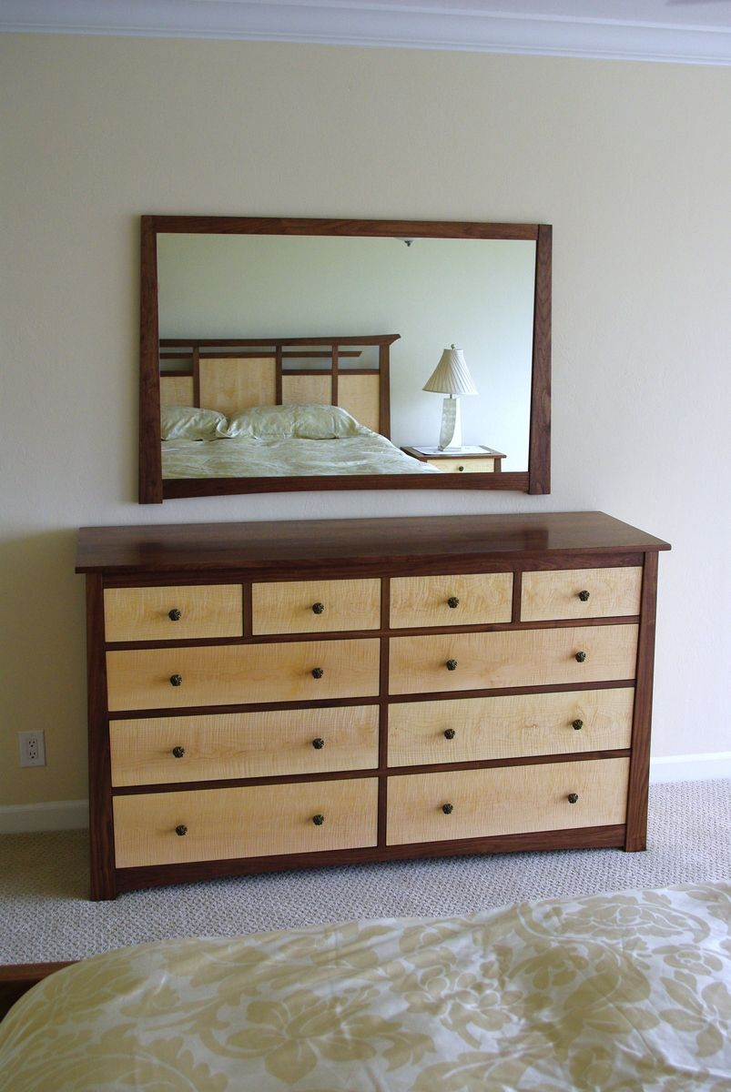 low on drawer dressers small drawers under sale dollars black dresser white cheap chest for bedroom tall
