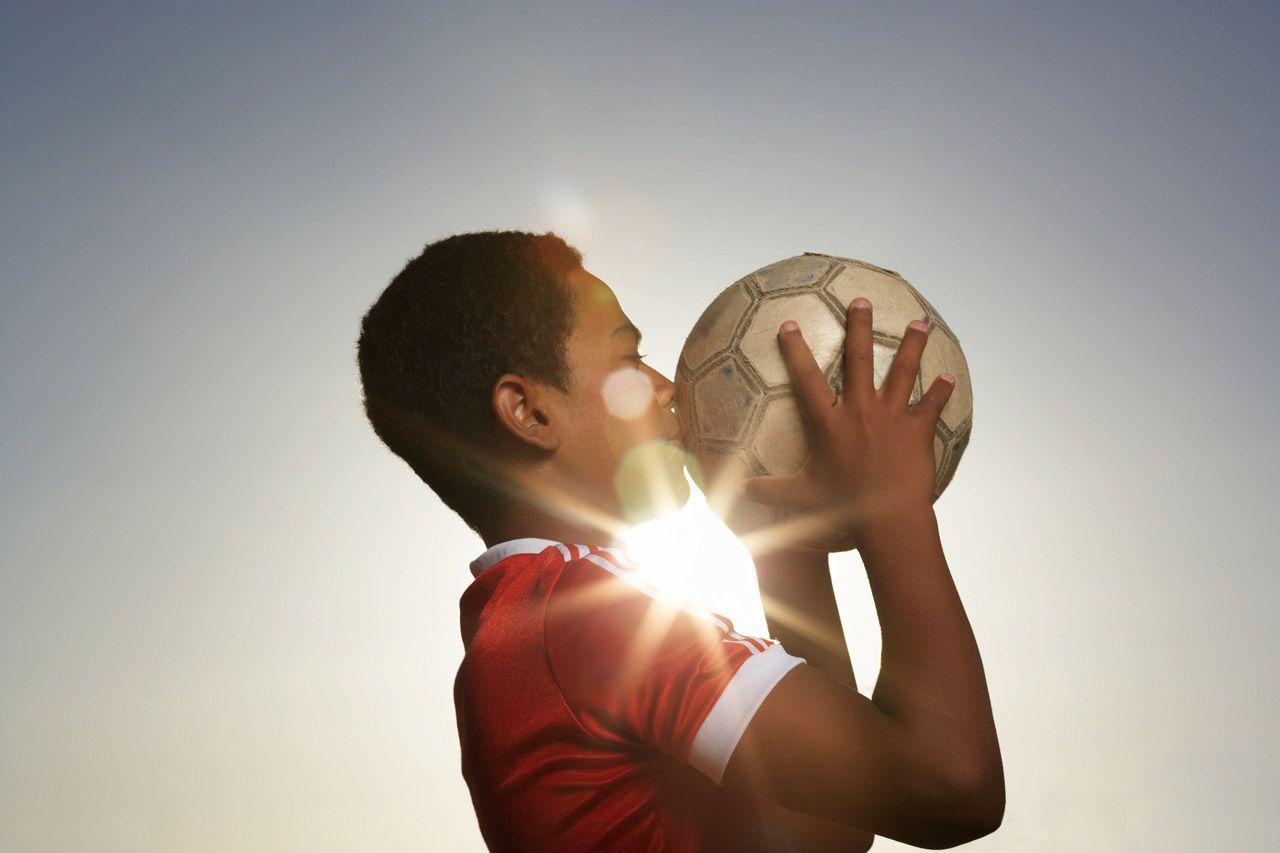 Intelligens hasi edzés - Top 10 | Őszinte tesztek