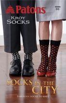 500869-cover-Socks in the City