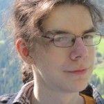 """Blogger 3.0 – Buecherdom – Allianz der Indie Autoren » """"It's all about the money, money, money"""" – recht hat sie, die Jess ..."""