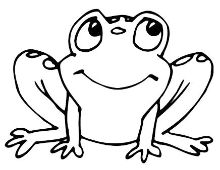 caras de ranas para dibujar   Buscar con Google | Pintura sobre