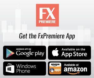 Forex Signals App Forex Signals Signal App Forex Signals
