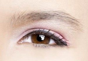 How to Regrow Lost Eyebrows - Eyebrow Care. very ...