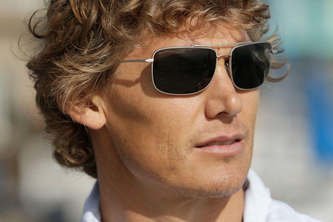 Kaenon mens sunglasses -  Kaenon Ballister Polarized Sunglasses Men S Aviator Polarized Sunglasses