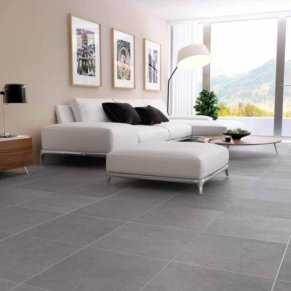 12 Incredible Home Interior Design With White Marble Ideas Freshouz Com Living Room Tiles Floor Tile Design Best Living Room Design