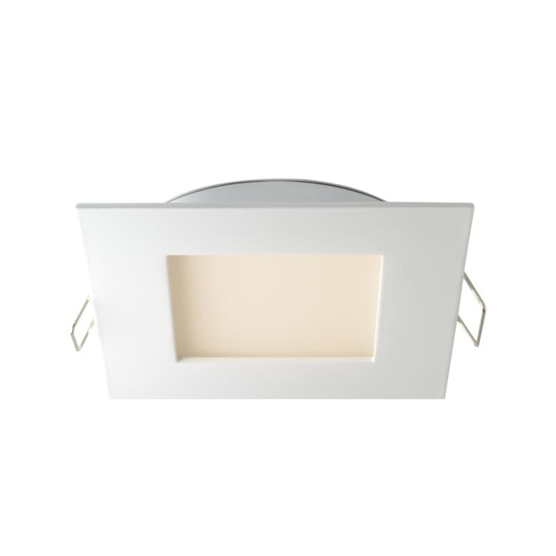 Dals Lighting 7004 Sq Recessed Lighting Kits Outdoor Ceiling Lights Led Recessed Lighting