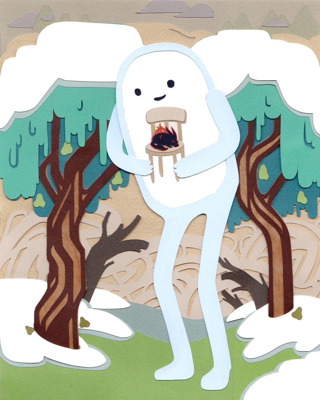 Pin By Hannah On Geekterest Adventure Time Adventure Cartoon