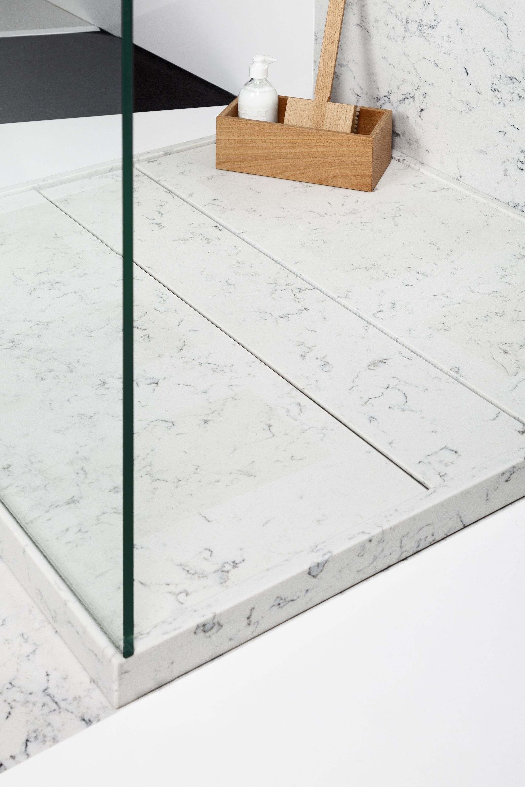 Beau Create The Bathroom Of Your Dreams With The Silestone Bathroom Collection |  Cosentino News Blog United Kingdom And Ireland
