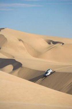 Pin by Cederberg 4x4 on The Namib Desert, Namibia   Namib