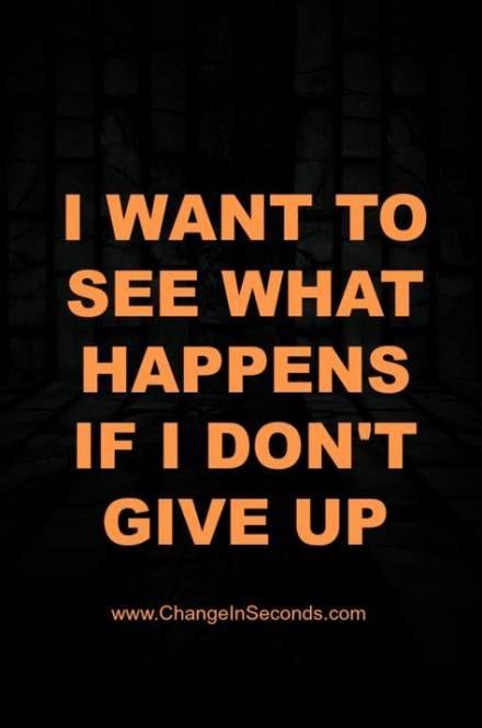 39 ideas diet motivation board website #motivation #diet