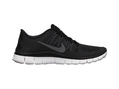 (Need to check on size) Nike Free 5.0+ Men's Running Shoe - $100
