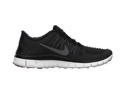 d'origine à vendre Nike Roshe Piste Noire Magnésium Mono Formateurs naviguer en ligne original Livraison gratuite l'offre de réduction réduction avec paypal 9wubHePq