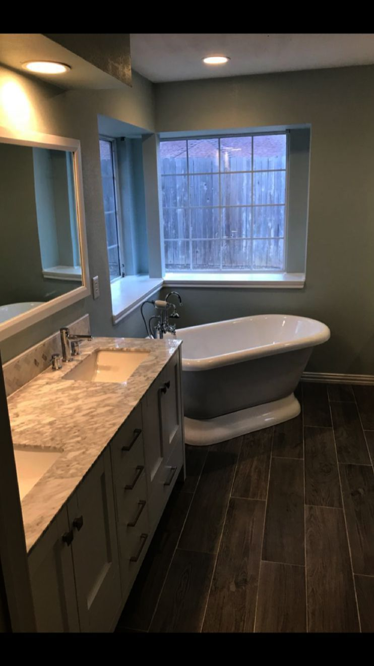 Elegant Bathroom Lighting Ideas From Bathroom Remodel Diy Or