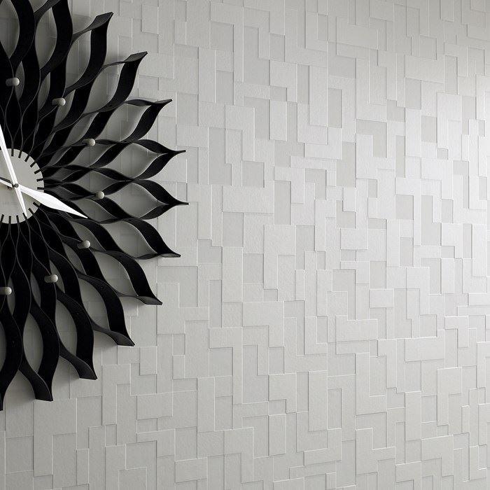 Best 10 Minimalist Wallpaper Designs With Modern Flair 400 x 300