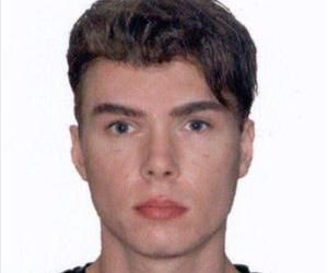 Luka Rocco Magnotta 29 Is Seen In This Undated Photo From
