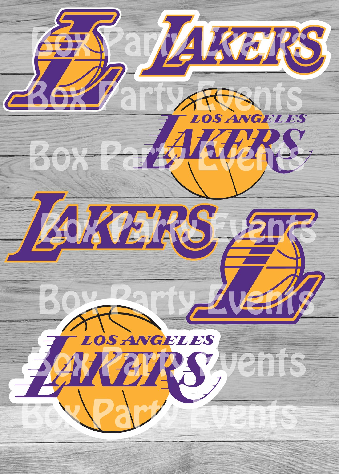 Los Angeles Lakers Svg Files In 2020 Los Angeles Lakers Lakers Logo La Lakers