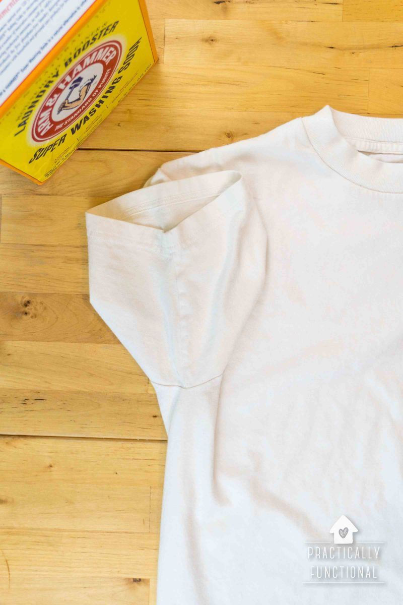 bfeb317402e8aeeda8073d8c18ec802e - How To Get Rid Of Sweat Smell In T Shirts