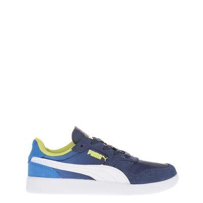 Jongens schoenen maat | Jongens schoenen, Sneaker, Schoenen