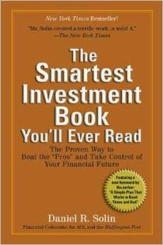 Free Download Or Read Online The Smartest Investment Book You Will