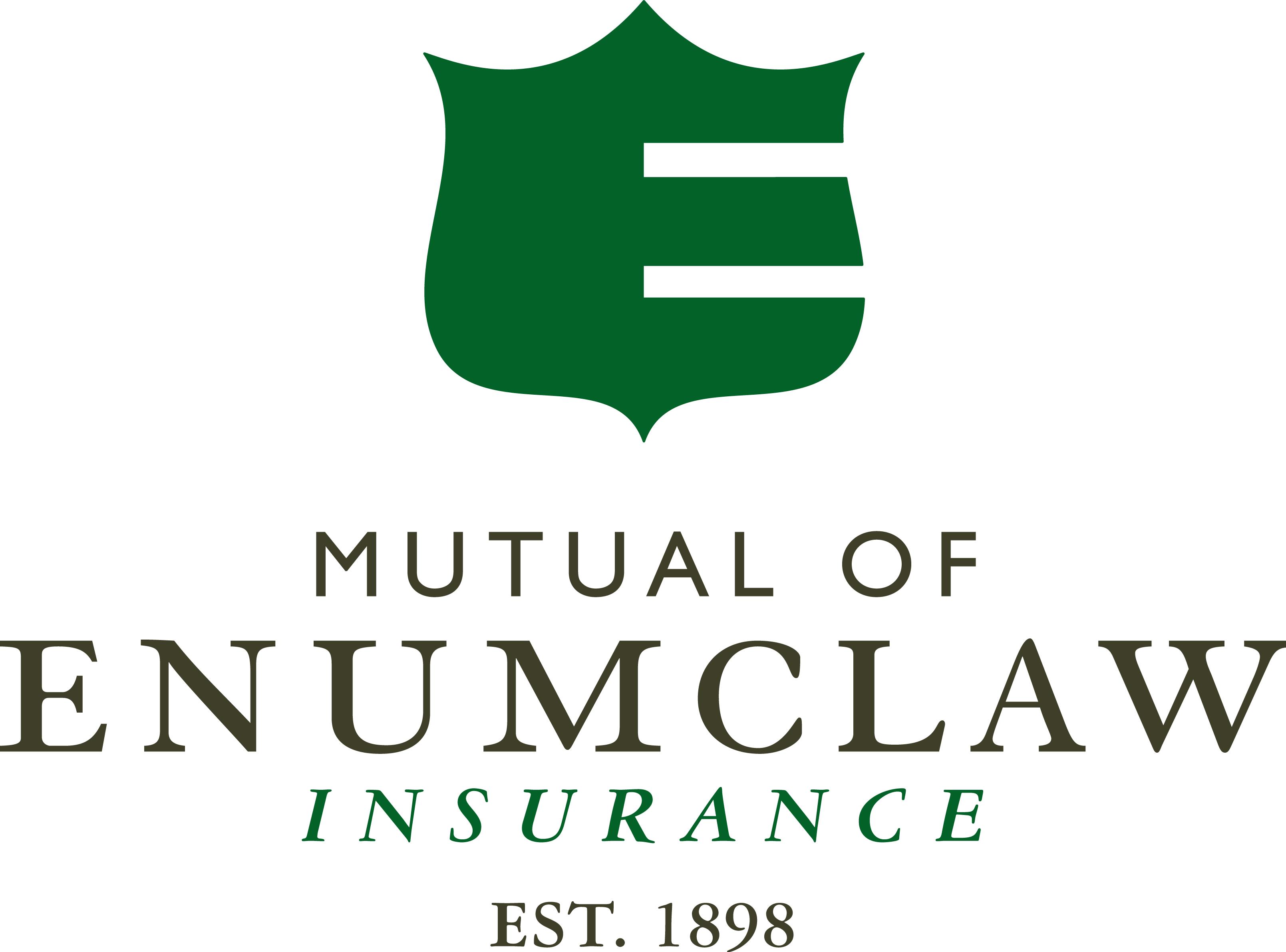 Mutual Of Enumclaw Gives Back To The Communities In Which They