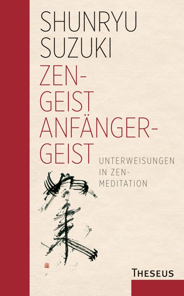 Shunryu Suzuki on Apple Books Zen, Classic living room