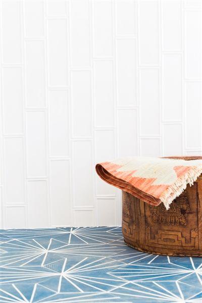 Raised Edge 3x9 Subway Tile The Essentials White Tiles Texture White Subway Tile Shower Subway Tile
