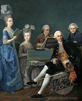 Antoine Vestier Google Search Stock Photography Art Museum Haydn