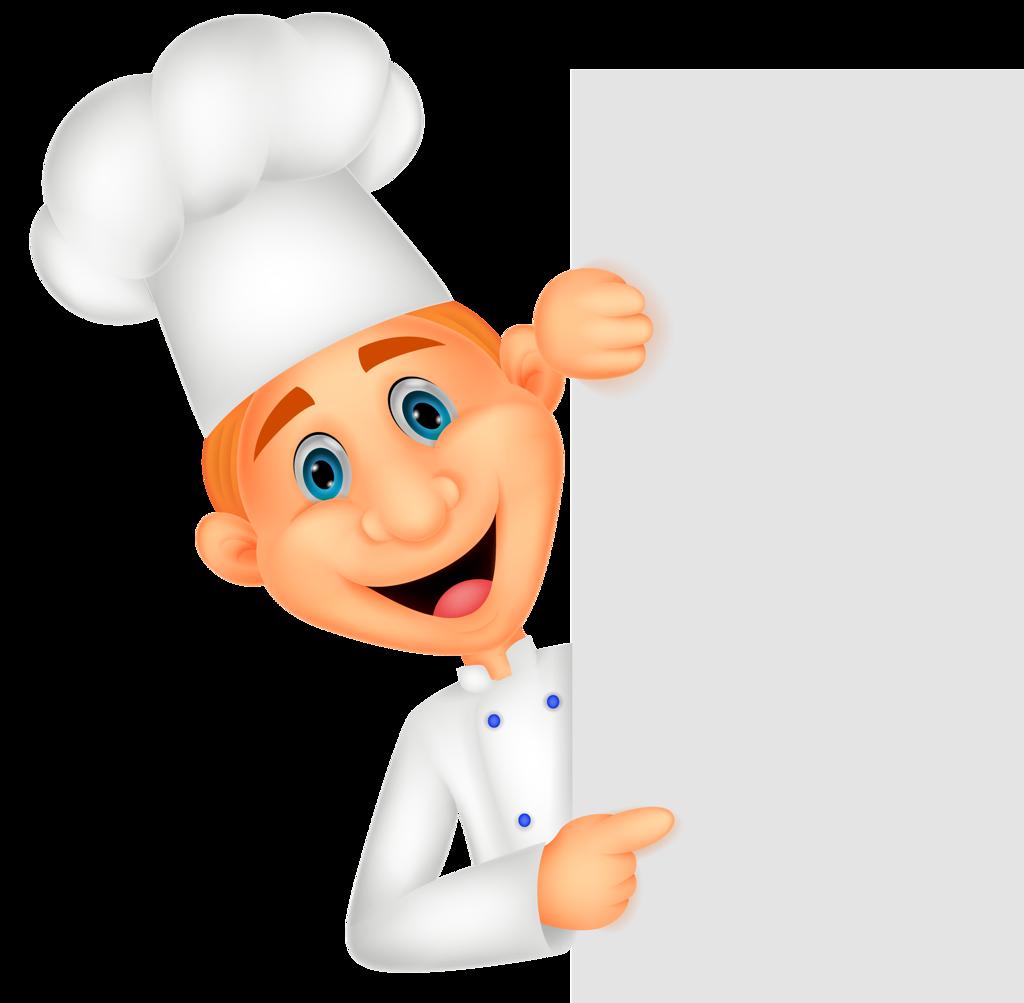 Kitchen chefs clipart clipartfest cartoon restaurant kitchen - Cozinheiros A Chef Picturesfood Clipartheadsclip Artchalkboarddinners Cartoonsscrappictures