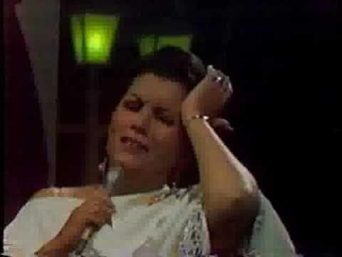 Lola Beltrán -TE SOLTE LA RIENDA- ,1975 - YouTube