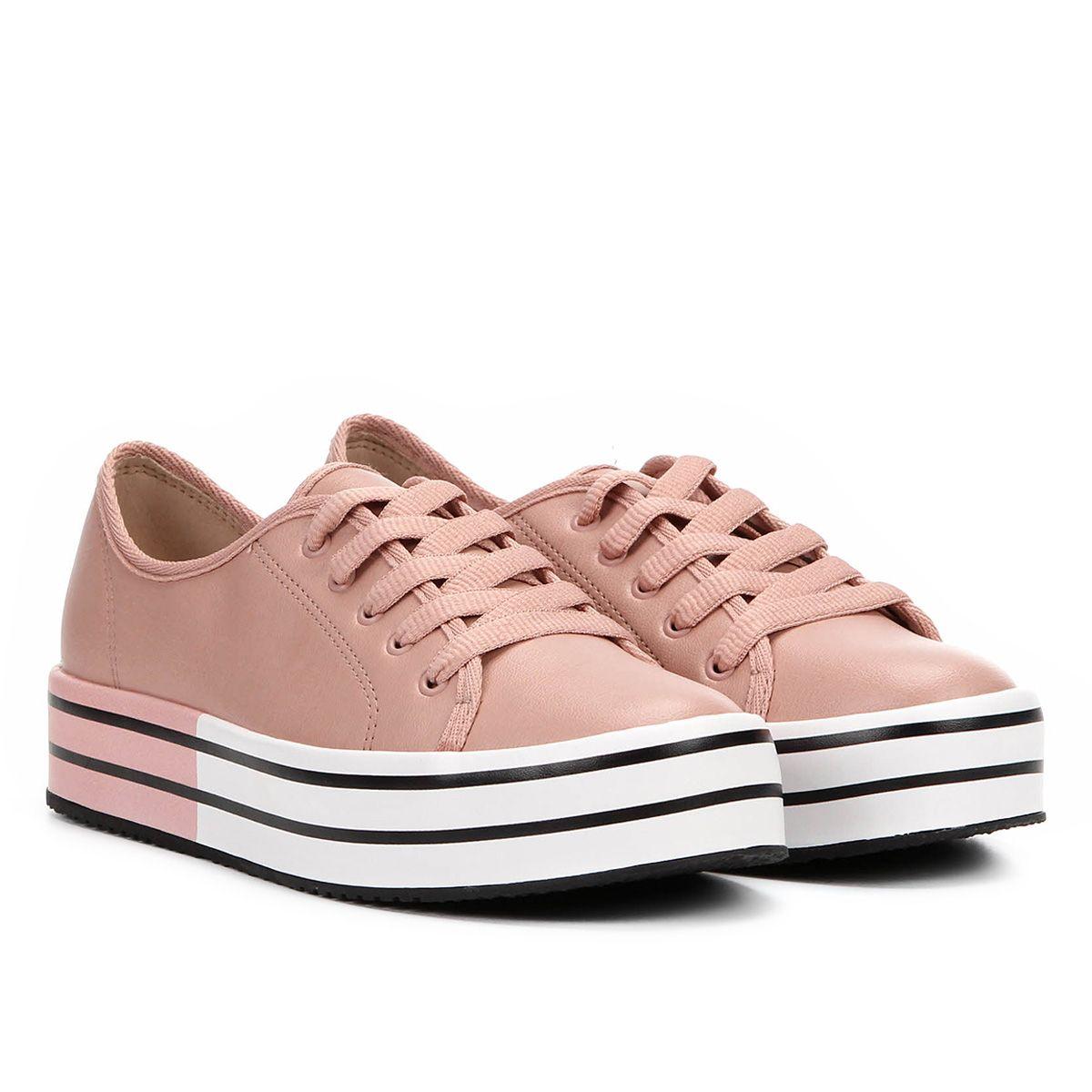 Calçados e moda Online Sapatos, Acessorios e mais | JR Tênis