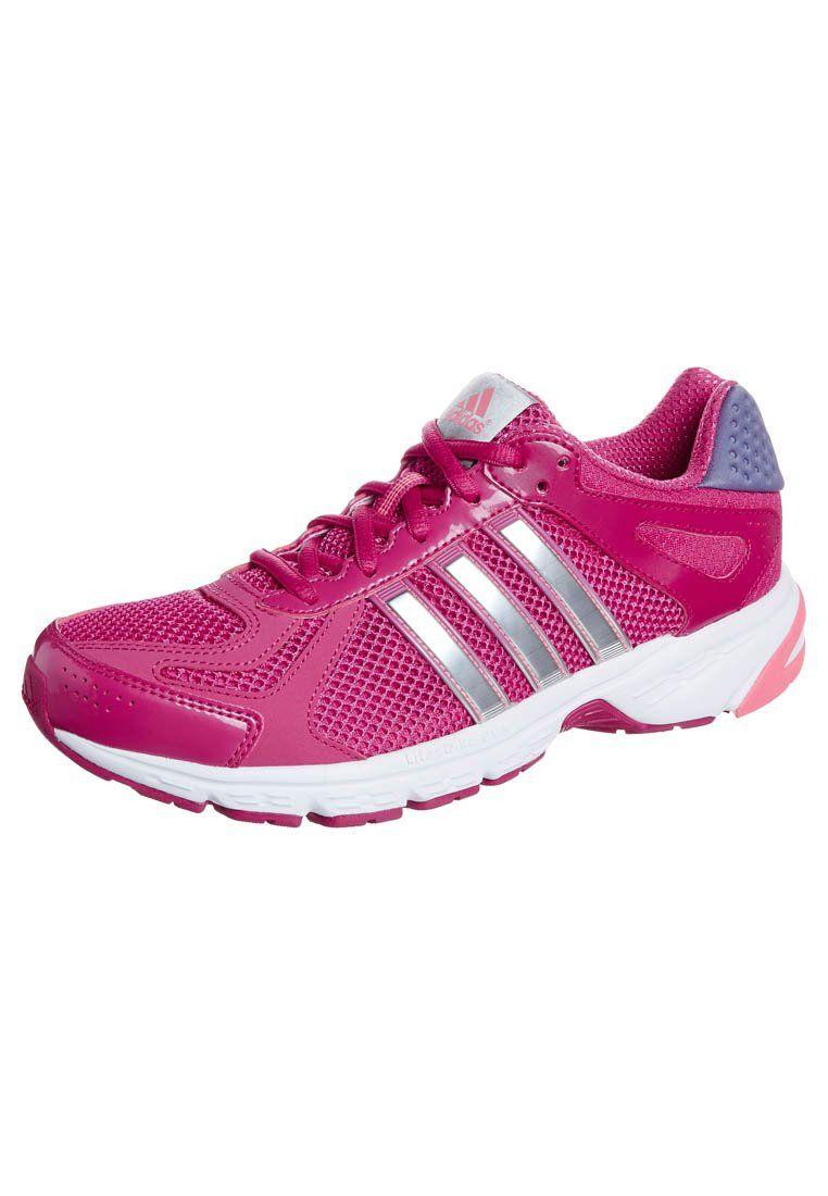 5 Con Adidas Zapatillas Duramo Performance Running Amortiguación 8NwmOvn0