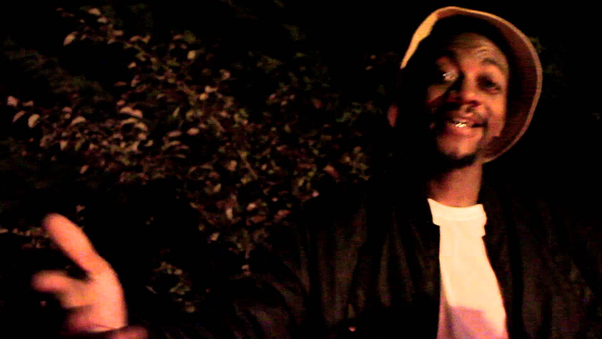 LMK (feat. Archibald SLIM, Father, KCSB, & Ethereal) (Official Video)