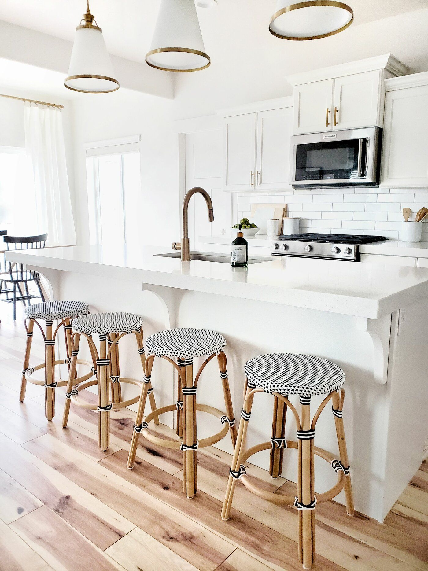 Pin By Jen Schwab On Cozinhas In 2020 Kitchen Renovation Design Kitchen Remodel Software Kitchen Remodel