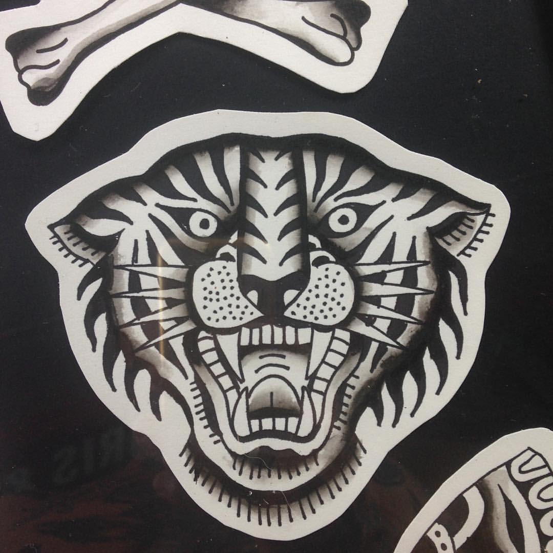 Bocetos De Tatuajes Tradicionales pin de luis franco en tattoo | tatuajes tradicionales