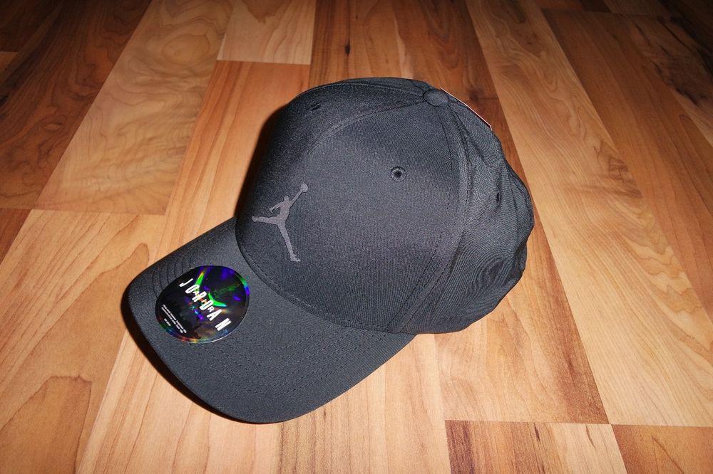 4f9605d4 NIKE Air Jordan Classic 99 Woven BLACK Baseball Full Cap Hat 897559 010 M/L  L/XL #fashion #clothing #shoes #accessories #mensaccessories #hats (ebay  link)