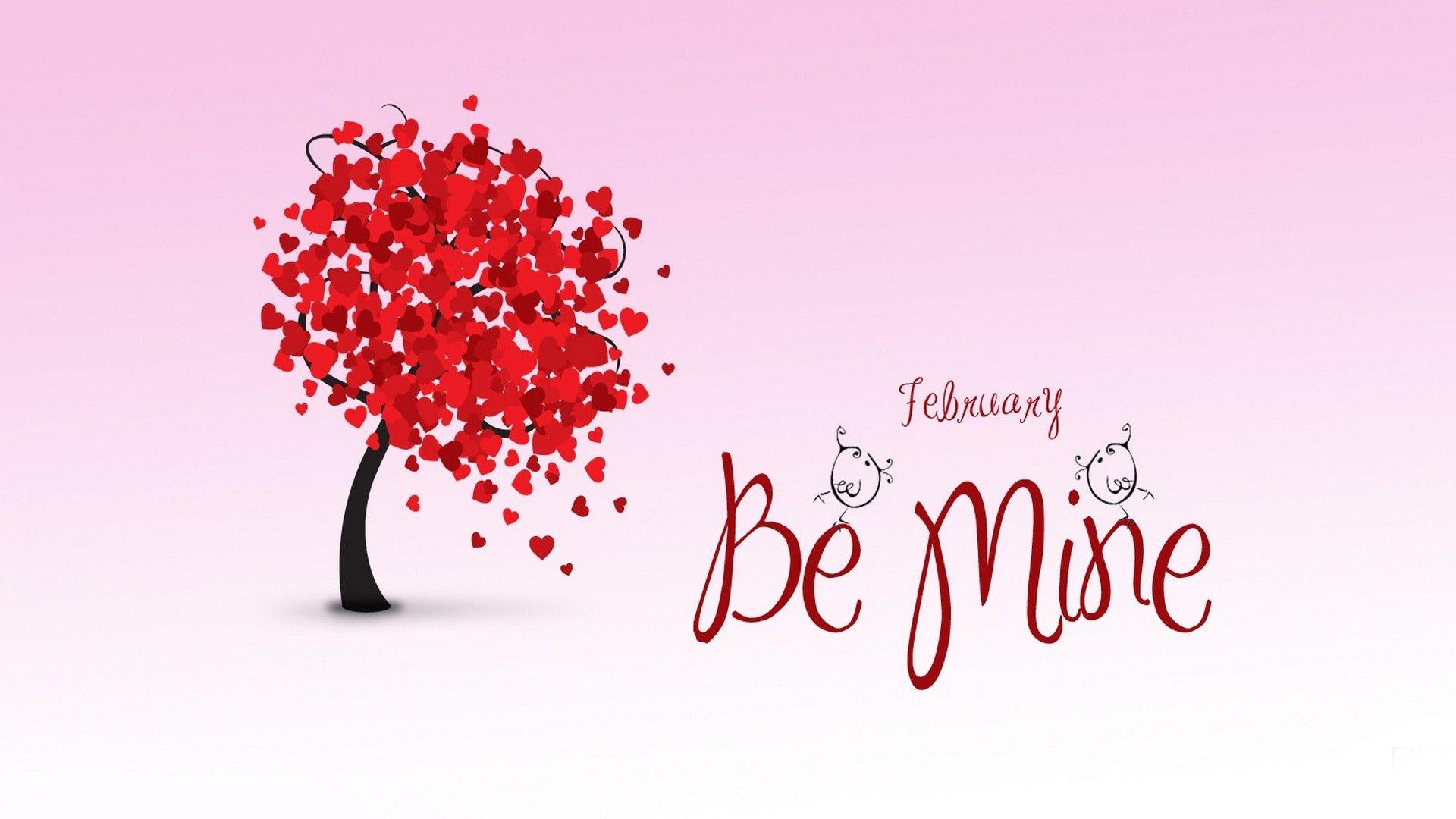 Valentines Be Mine Wallpaper 2021 Live Wallpaper Hd Valentines Day Quotes For Wife Valentines Day Quotes For Husband Happy Valentine Day Quotes