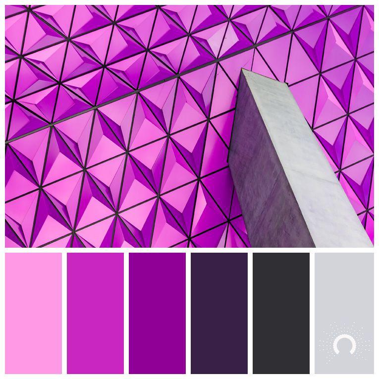 Grau Farbpalette: Color Palette, Color Combination, Farbpalette, Hue, Red