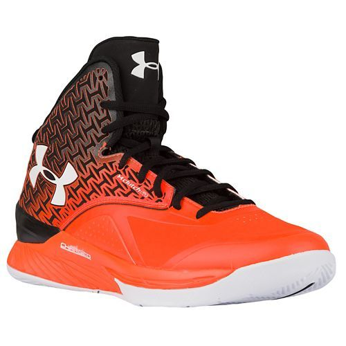 promo code 1531d 8de7d ... uk curry ua team currycurry oneclutchfit x charged x curry one 50b29  52a77