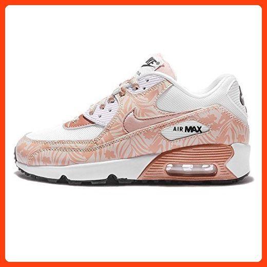 air max 90 mesh bronze