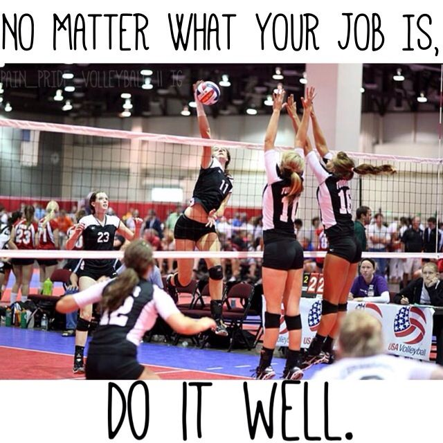 Pin By Florencia Longo On Volleyball Volleyball Inspiration Coaching Volleyball Volleyball Quotes