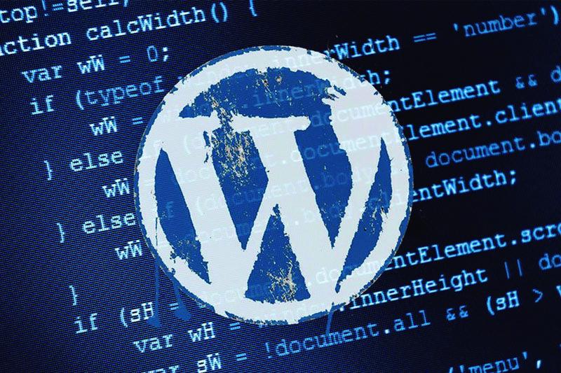 Gostaria de compartilhar com vocês algumas dicas de segurança para se prevenir contra tentativas de ataques de crackers em seu site wordpress.