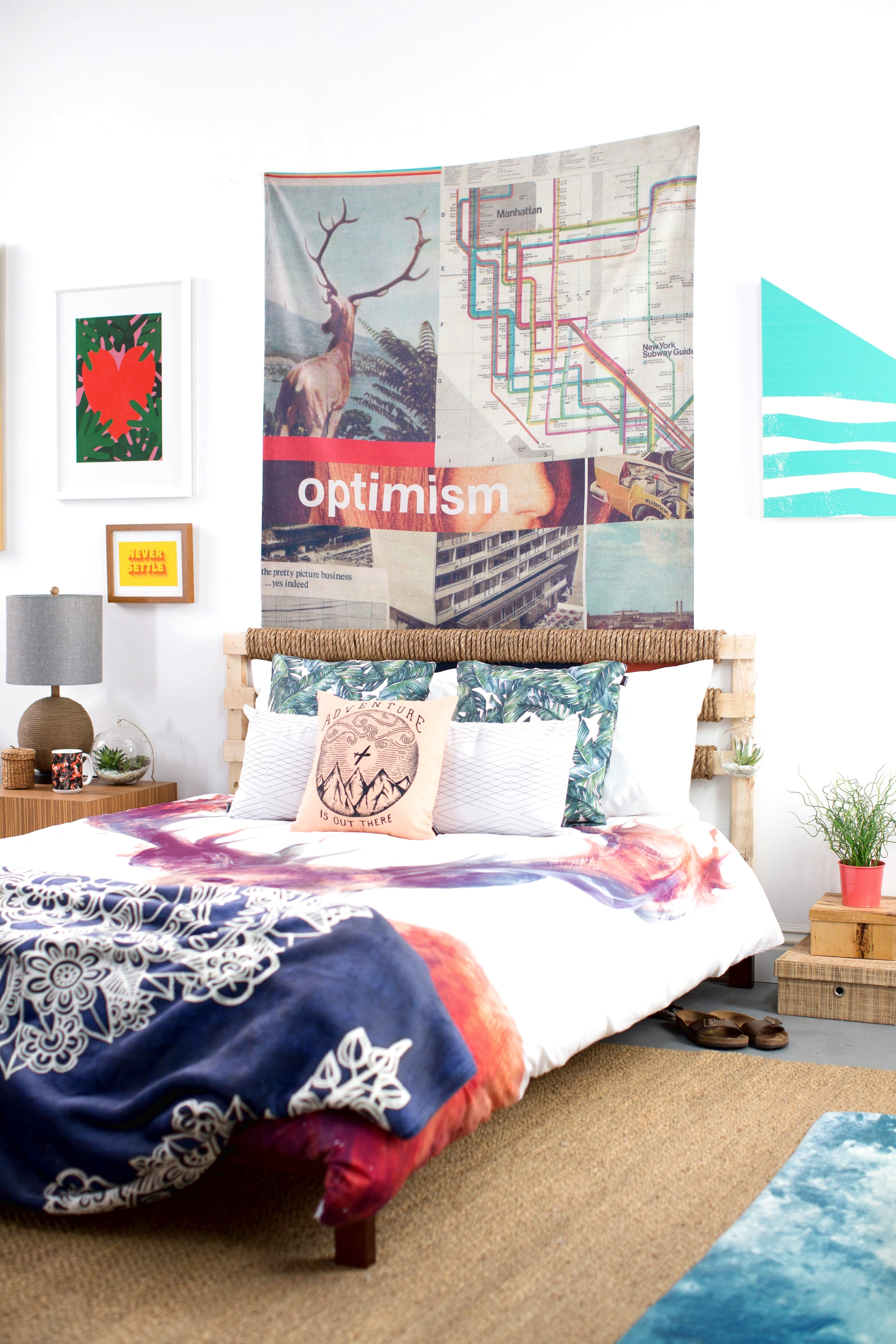 31 beautiful bedroom decorating ideas for a teenage girl teenagers rh pinterest com Modern Teenage Bedroom Designs Dream Bedrooms for Teenage Girls