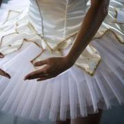 Professional Ballerina Diet | LIVESTRONG.COM
