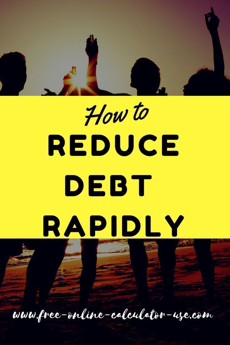 what does rolling over debt mean