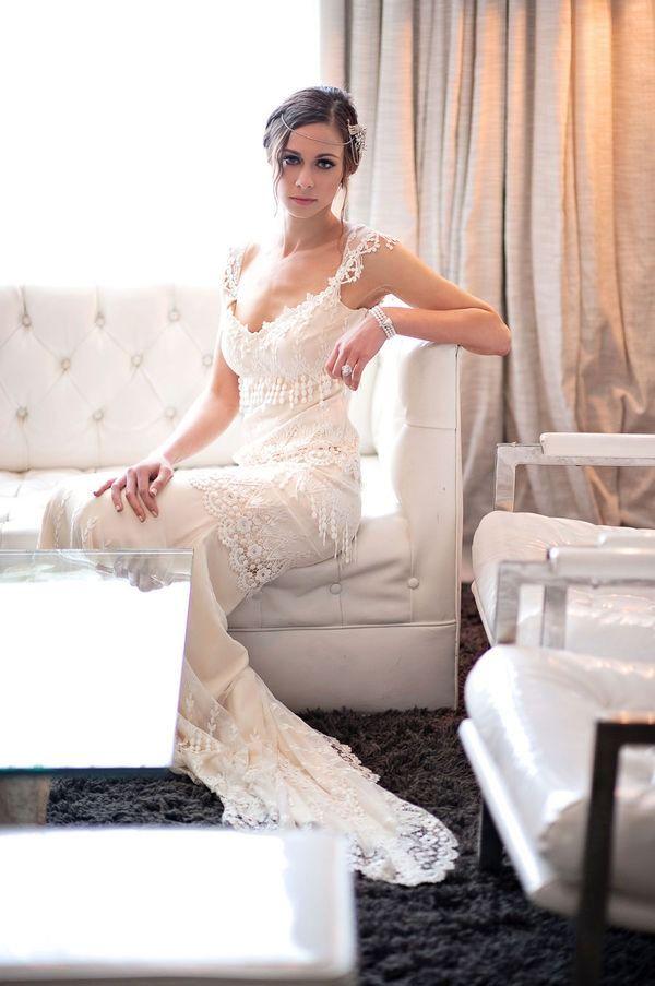 Love this dress. gorgeous portrait